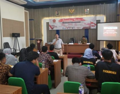 FACULTY OF LAWS ARE TRAINING OF NATIONALITY INSIGHTS